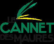 logo_le_cannet_des_maures